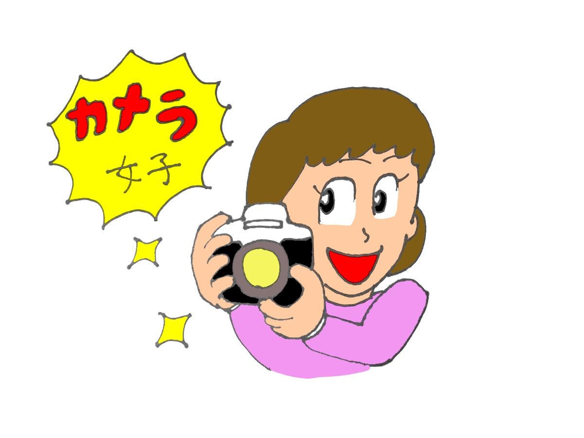 [第66話] 目指せレンタルスペース売上UP!【超初心者】知識ゼロからのカメラ選び~前編~