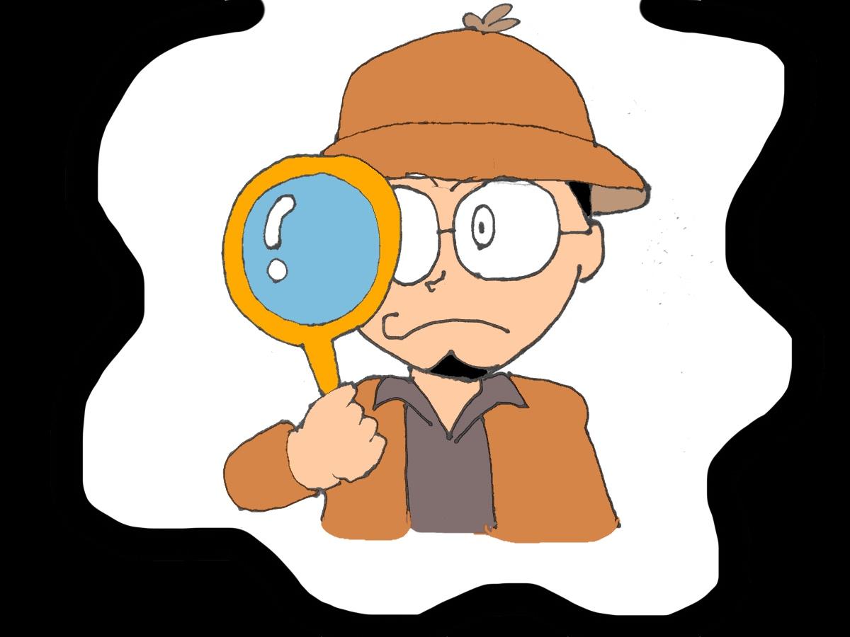 [第67話] 続報!ブログをGoogleアナリティクスで分析してみよう!