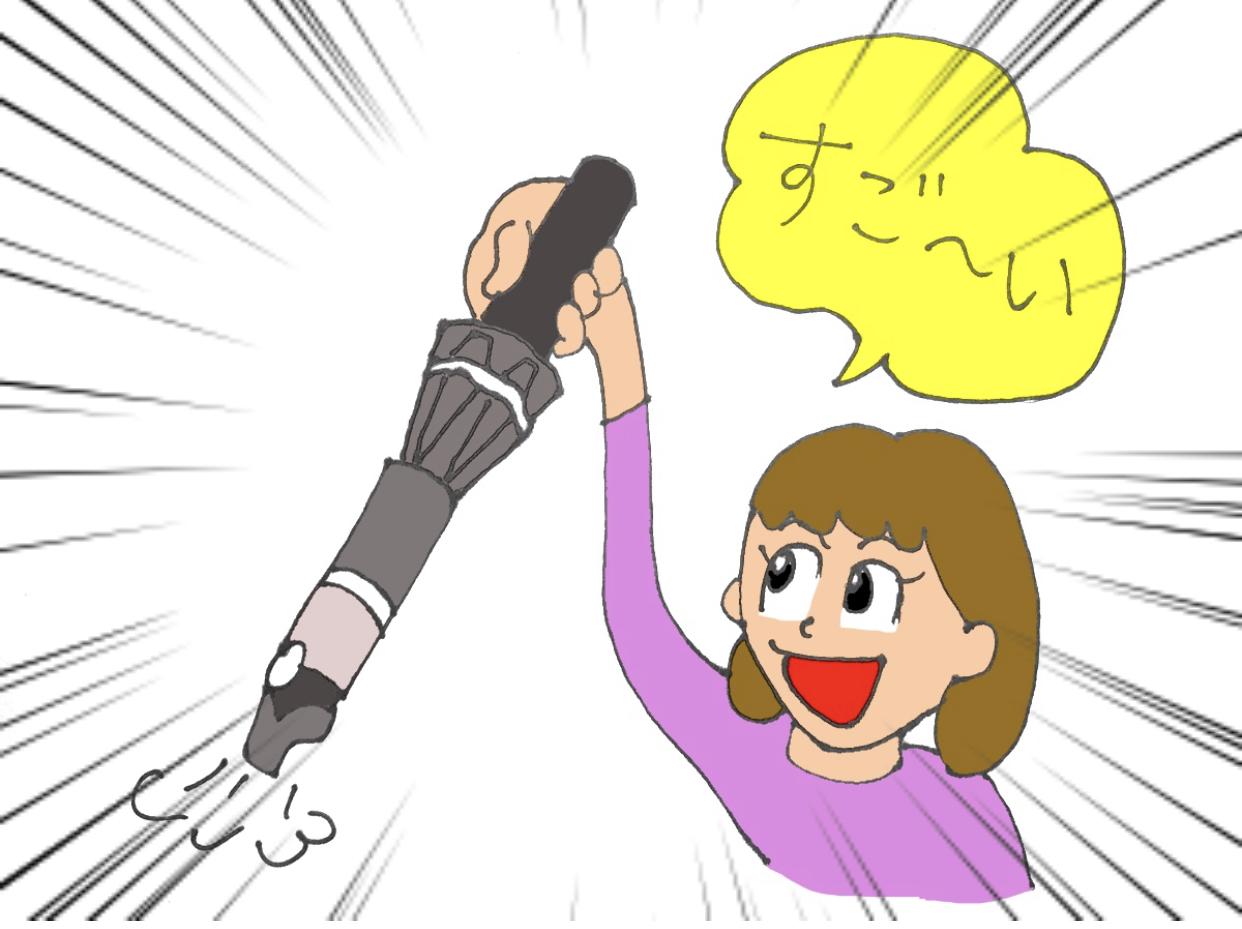 [第70話] ガチでオススメ!買って良かった家電編