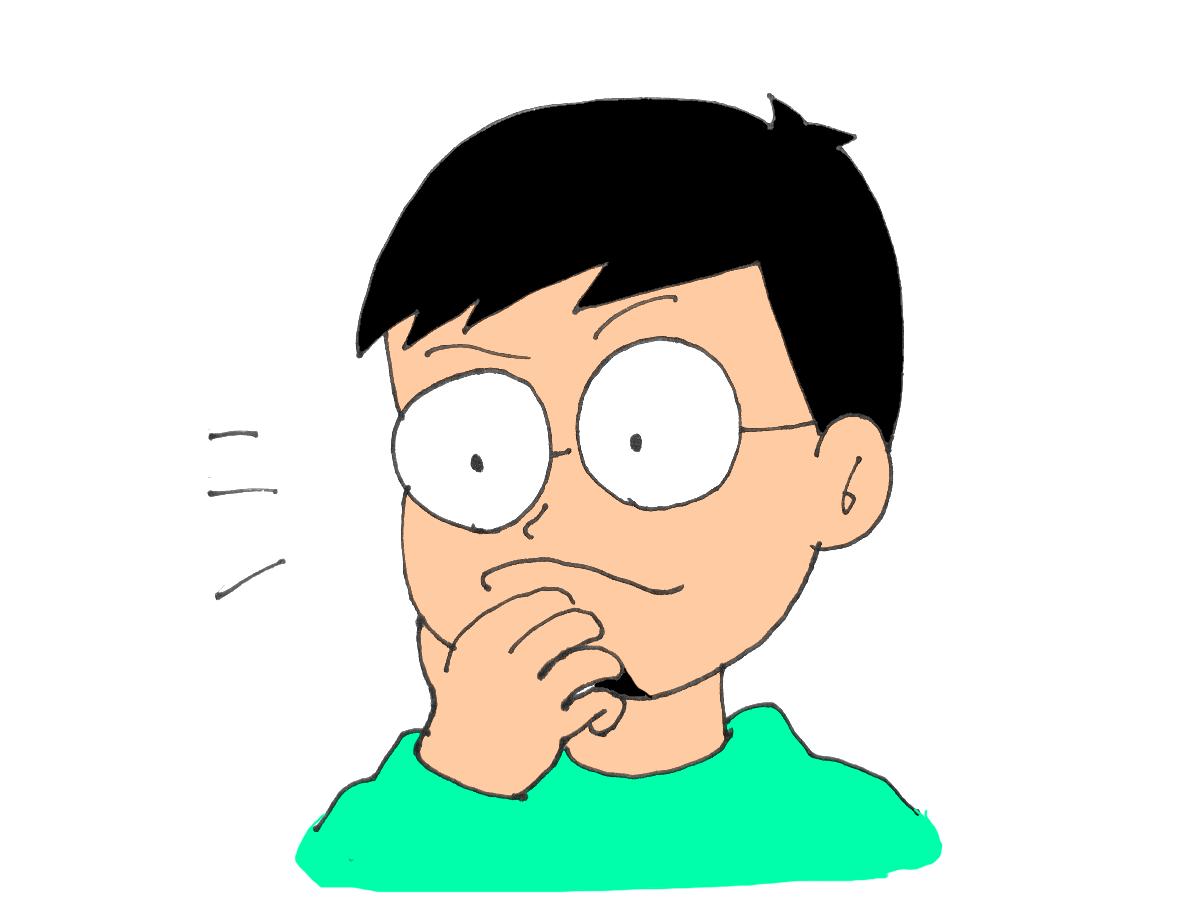 [第110話] 大塚でレンタルサロンをはじめて2週間経ちました!